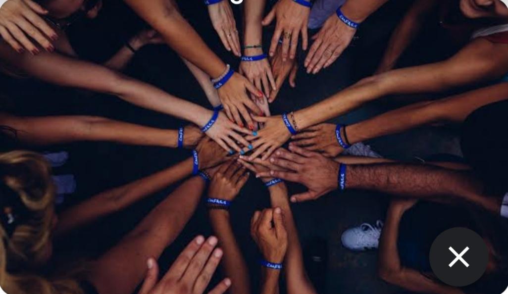 Köylülerimizin Derdi ile Dertlendik…..
